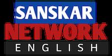 Sanskar Network